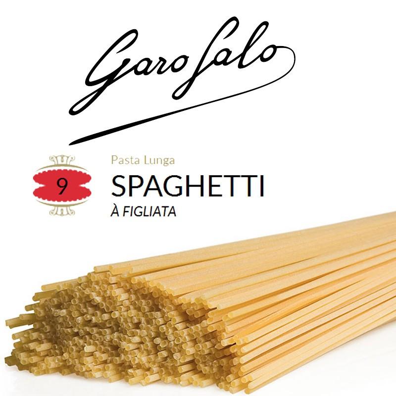 https://www.quai-des-oliviers.com/482-large_default/spaghetti-garofalo.jpg