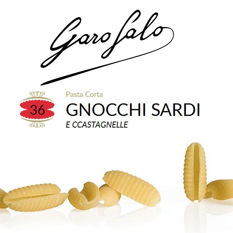 https://www.quai-des-oliviers.com/488-large_default/gnocchi-sarde-pasta-garofalo.jpg