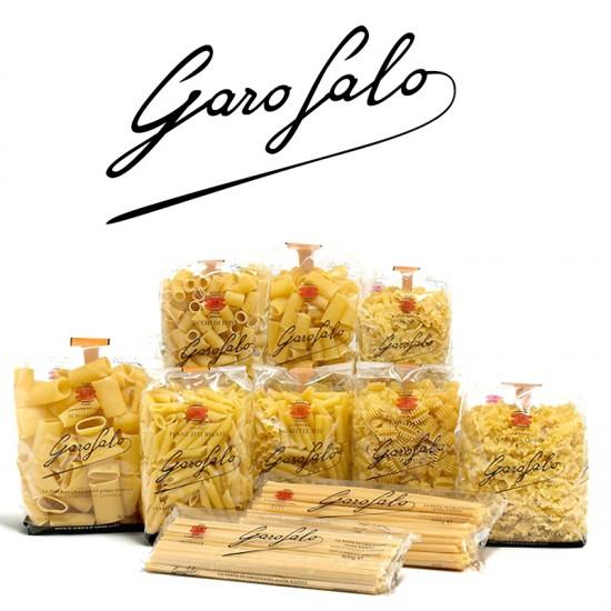 Riccioli Garofalo
