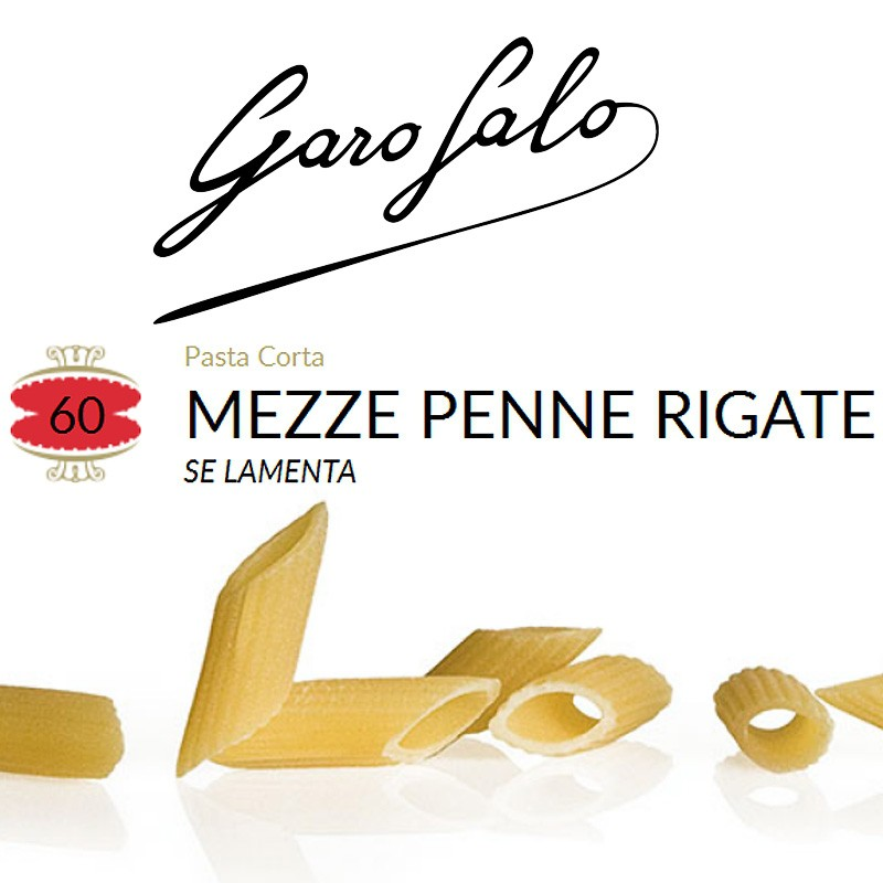 https://www.quai-des-oliviers.com/495-large_default/mezze-penne-garofalo.jpg