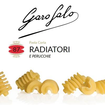 Radiatori Garofalo