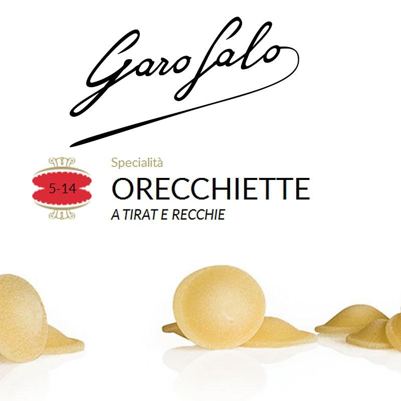 https://www.quai-des-oliviers.com/506-large_default/orecchiette-garofalo.jpg
