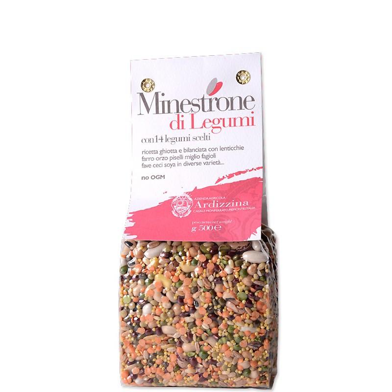 https://www.quai-des-oliviers.com/547-large_default/minestrone-aux-14-legumes.jpg