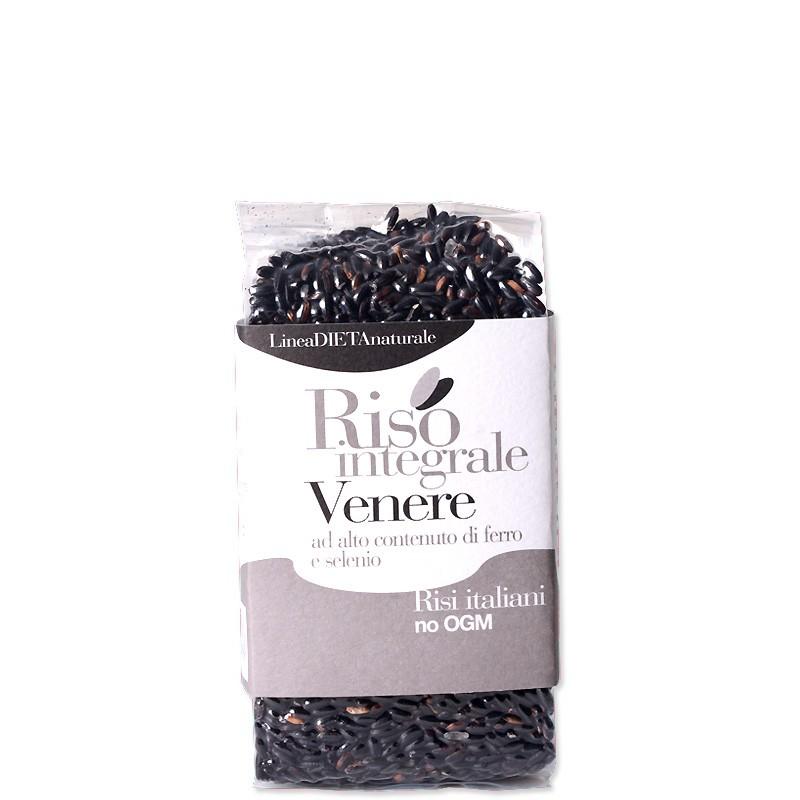 https://www.quai-des-oliviers.com/551-large_default/riz-venere-integral.jpg