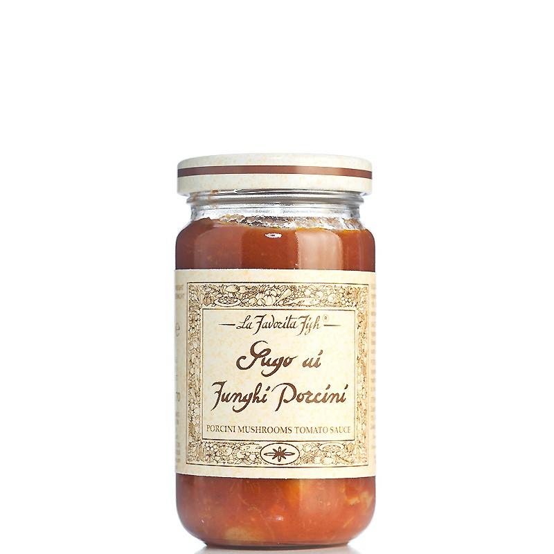 https://www.quai-des-oliviers.com/567-large_default/sauce-aux-cepes.jpg