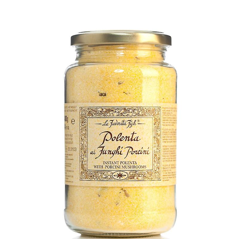 https://www.quai-des-oliviers.com/571-large_default/polenta-aux-cepes.jpg