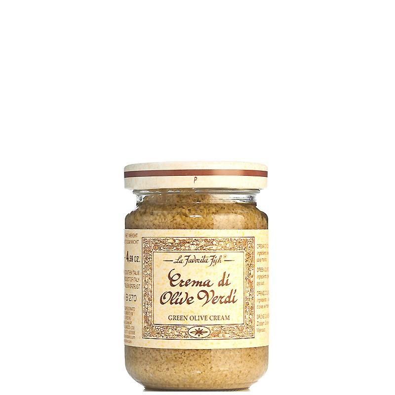 https://www.quai-des-oliviers.com/573-large_default/creme-d-olive-verte.jpg