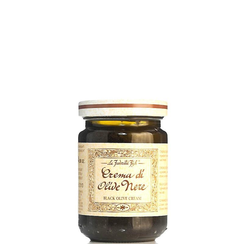 https://www.quai-des-oliviers.com/574-large_default/creme-d-olive-noire.jpg