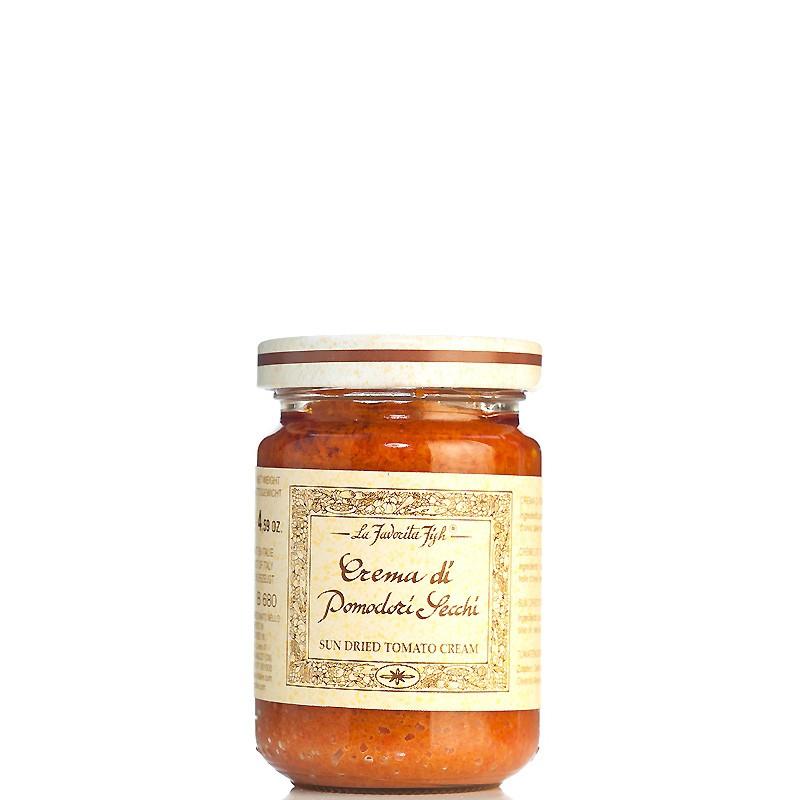 https://www.quai-des-oliviers.com/575-large_default/creme-de-tomate-sechee.jpg