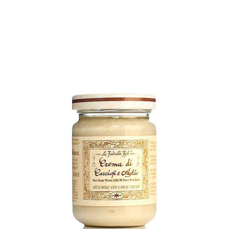 https://www.quai-des-oliviers.com/577-large_default/creme-d-artichauts-a-l-ail.jpg