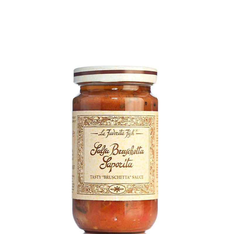https://www.quai-des-oliviers.com/580-large_default/salsa-bruschetta-saporita.jpg