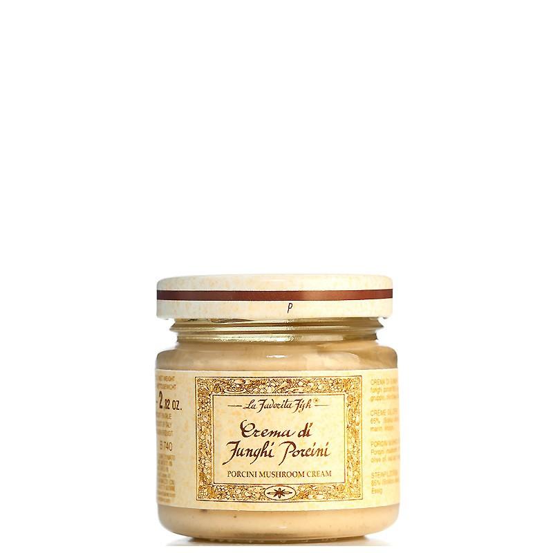 https://www.quai-des-oliviers.com/582-large_default/creme-aux-cepes.jpg