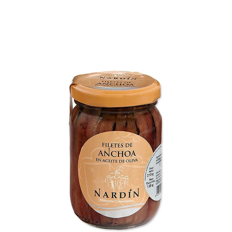 https://www.quai-des-oliviers.com/583-large_default/anchois-a-l-huile-d-olive-210-g.jpg