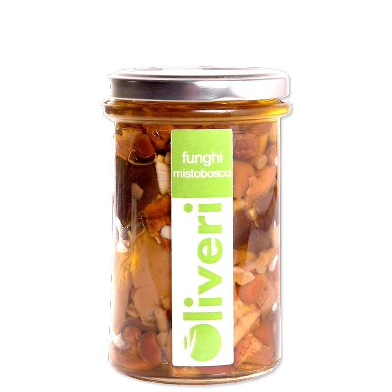 https://www.quai-des-oliviers.com/590-large_default/melange-de-champignons-des-bois.jpg