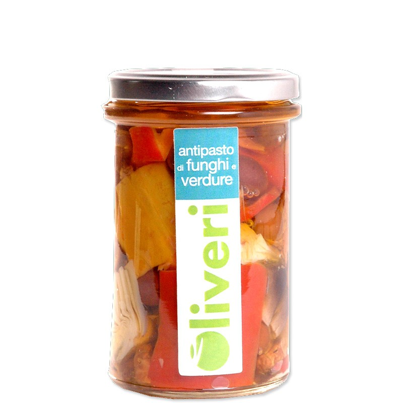 https://www.quai-des-oliviers.com/591-large_default/antipasto-de-cepes-et-de-legumes.jpg