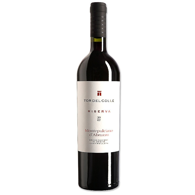 https://www.quai-des-oliviers.com/705-large_default/montepulciano-d-abruzzo-reserva-doc-tor-del-colle.jpg