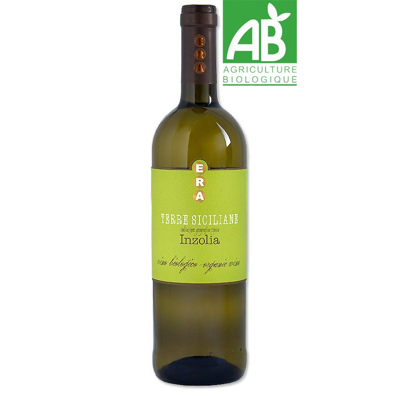 https://www.quai-des-oliviers.com/710-large_default/inzolia-igt-sicilia-era-biologique.jpg