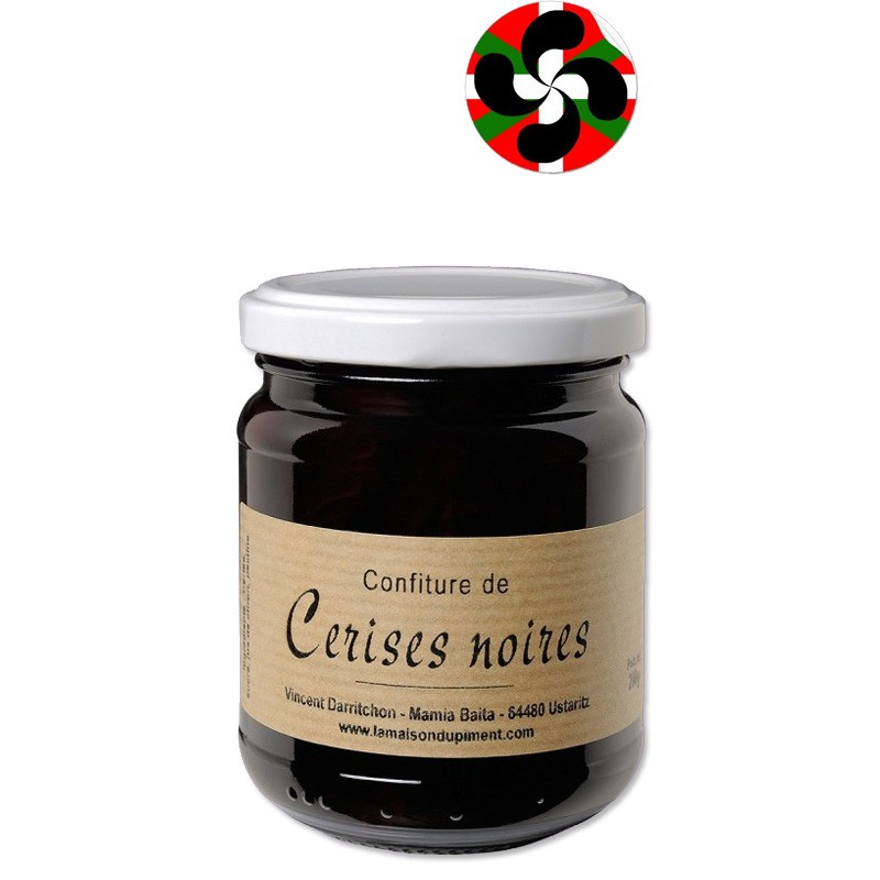 https://www.quai-des-oliviers.com/717-large_default/confiture-de-cerises-noires.jpg