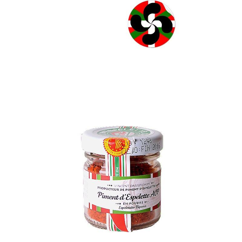 https://www.quai-des-oliviers.com/720-large_default/piment-d-espelette-aop-15-g.jpg
