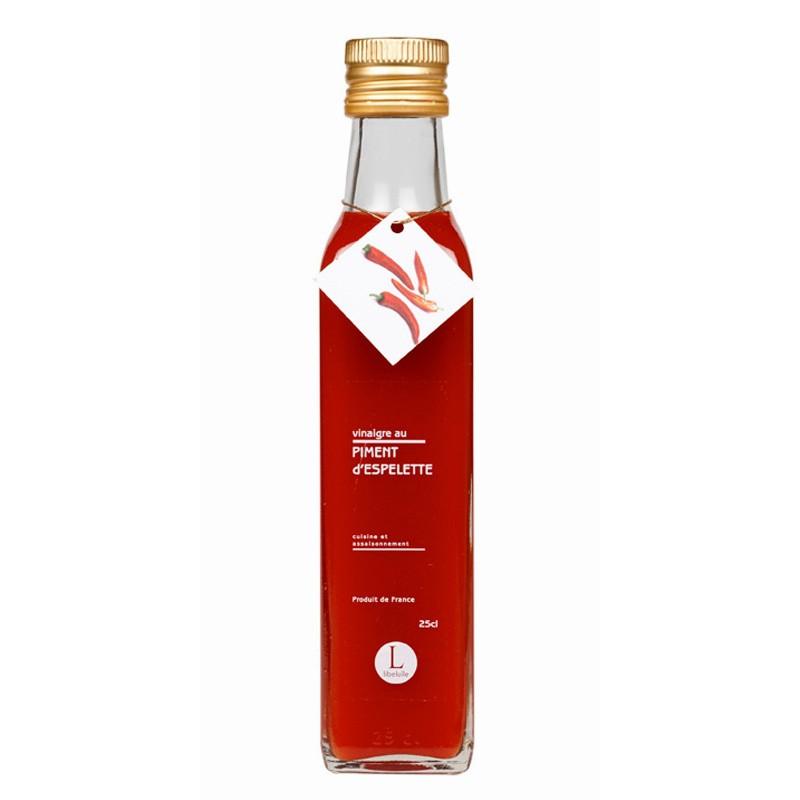 https://www.quai-des-oliviers.com/936-large_default/vinaigre-au-piment-d-espelette.jpg