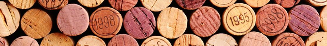 Vins italiens, vins d'Espagne et vins du sud de France, retrouvez la sélection Quai des Oliviers des vins du soleil.